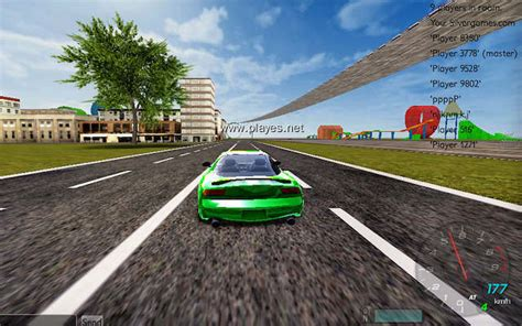 The driver in madalin stunt cars 3 is smarter than ever. Madalin Stunt Cars 3 Unblocked - Alba Fun