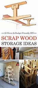 Best 25+ Wood storage ideas on Pinterest Firewood