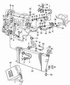 Bestseller  Toyota 2kd Engine Repair Manual Pdf