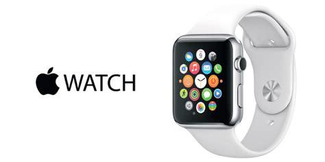 Apple Watch 2 Rumors: Samsung, More Suppliers Receive ...