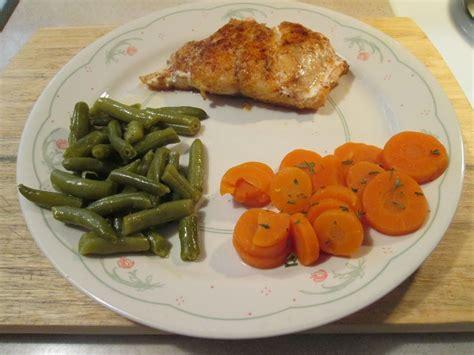 grouper cheeks cook blackened carrots recipes beans wheat karis sliced bread cut