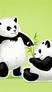 Download Wallpaper Android Panda Full Size - 2018 Lock ...
