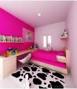 Desain Kamar Tidur Anak Perempuan 8 Dekorasi Cantik Kamar Tidur Anak Laki Laki Perempuan 52 Dekorasi Kamar Tidur Minimalis Anak Perempuan Kamar Tidur Warna Pink Desain Minimalis