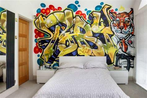 deco mur chambre ado chambre ado garçon 56 idées pratiques à vous faire découvrir