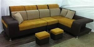 cornato lounger sofa in naigaon vasai vasai exporter With home furniture in vasai
