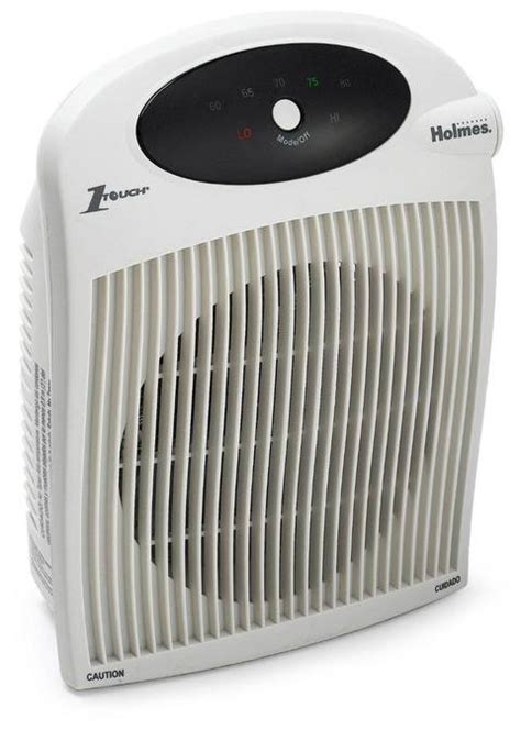 174 hfh442 num wall mountable heater fan with 1touch