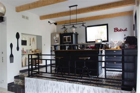 metier autour de la cuisine ma cuisine meuble de métier