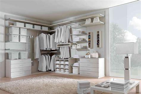 Idee Cabine Armadio idee cabina armadio minimal fashion idee arredamento