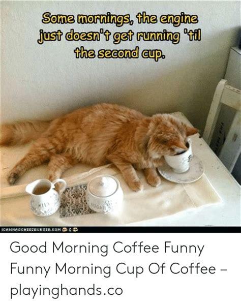 60 best collection monday memes. 25+ Best Memes About Morning Coffee Funny   Morning Coffee Funny Memes