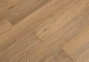 Parquet nature france estimation cout travaux a rueil for Parquet nature france