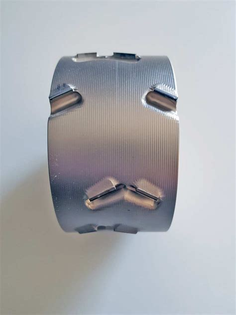 leuco diamax jointing cutter dp  homag edge banding ma
