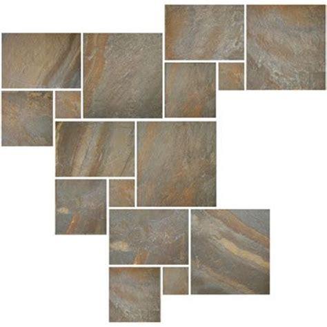 pin  addie sorbo  mud room tiles porcelain tile
