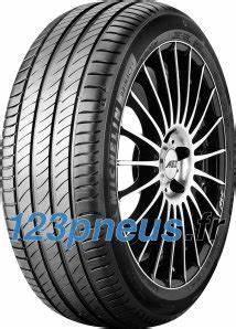 Pneu Hiver Michelin 205 55 R16 : michelin primacy 4 205 55 r16 91v ~ Melissatoandfro.com Idées de Décoration