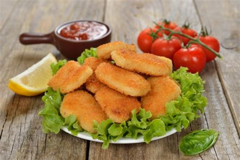 10 resep sayur dan sop bening untuk menu makan sahur. Resep Nugget Tahu : Resep Nugget Tahu Wortel Krispy Kompasiana Com : Campurannya dari tahu ...