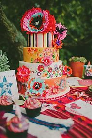 Best Mexican Wedding Decorations Ideas And Images On Bing Find