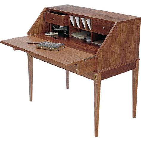 drop front desk plans free desk drop front interior design
