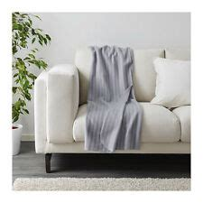 sofa throws  sale ebay