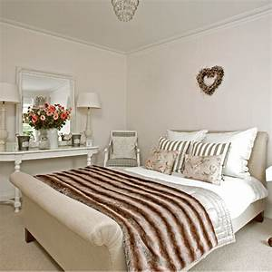 new home interior design stylish traditional bedroom With french style bedrooms ideas 2