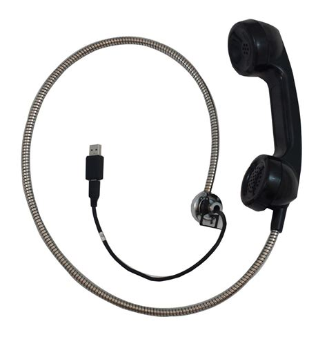 usb handset handsets related parts payphonecom