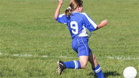 girls  injured   boys  youth sports