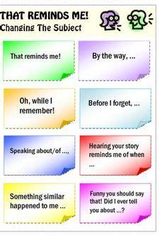 esl conversation images esl teaching english