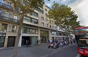 Ikea Nürnberg Adresse : ikea quelle adresse au c ur de paris actualit distribution 966153 ~ Buech-reservation.com Haus und Dekorationen