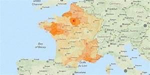 Carte De Fidélité Auchan Fr : france ~ Dailycaller-alerts.com Idées de Décoration