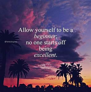Quotes About Being Excellent. QuotesGram