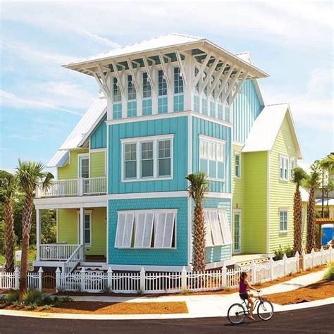 colors on white key west key west turquoise and lime on the corner what if the