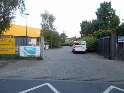 valet parking düsseldorf airport valet parking bij d 252 sseldorf via parcompare