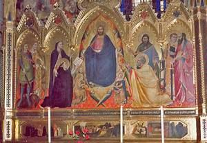 File:Santa Maria Novella 4 Orcagna jpg Wikipedia