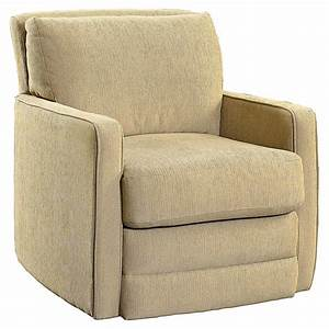 fabric tuxedo arm swivel chair for living room and office With swivel arm chairs living room