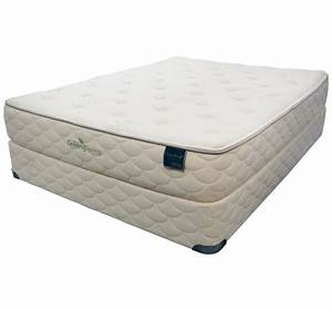 memory foam and pillowtop mattresses are a very poor value With best mattress without memory foam