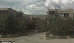 vail valley animal hospital poisoned s vomit sends four to hospital with