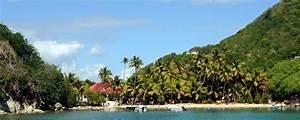 Location Voiture Guadeloupe Comparateur : vol les les de guadeloupe pas cher comparateur de vols les les de guadeloupe ~ Medecine-chirurgie-esthetiques.com Avis de Voitures