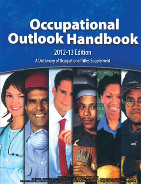 Occupational Outlook Handbook In Career Development. Understanding By Design Template. Compare Two Spreadsheets For Duplicates. Letter Of Authorization Templates. Sample Of Resumes Examples For Nurses. It Consulting Invoice Template 198162. Sample Of Job Application Jewel Osco. Recent Graduate Resume Sample Template. Sample Of Baby Shower Checklist Template