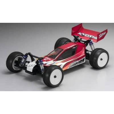 Nitro Boats Headquarters by Wink S Hobbies In Ithaca Is Your Rc Repair Headquarters