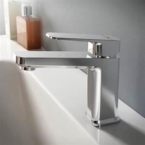 Ideal Standard Tonic : ideal standard tonic ii einhebel waschtischarmatur ohne ablaufgarnitur a6327aa ~ Orissabook.com Haus und Dekorationen