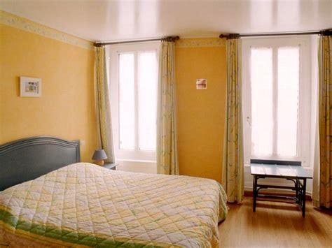 chambre d hote arromanches hôtel d 39 arromanches 2 étoiles à arromanches dans le