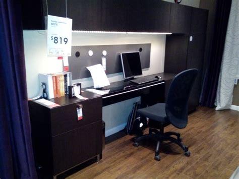 ikea bureau besta ikea besta system ikea besta system home office library