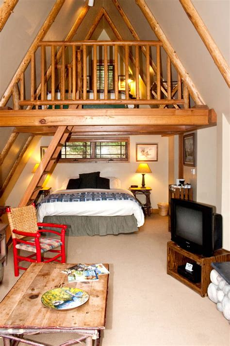 a frame home interiors 30 amazing tiny a frame houses that you 39 ll actually want