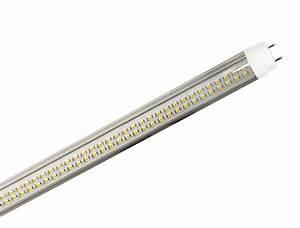 T5 Leuchtstoffröhre Led : leuchtstoffr hre t2 t4 t5 t8 leuchtstofflampe 6w 8w 12w 16w 20w 28w 30w 36w 58w ebay ~ Yasmunasinghe.com Haus und Dekorationen