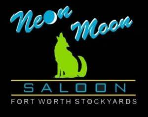 Neon Moon Saloon Ft Worth Stockyards