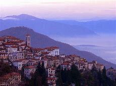 Varese Cityguide Your Travel Guide to Varese