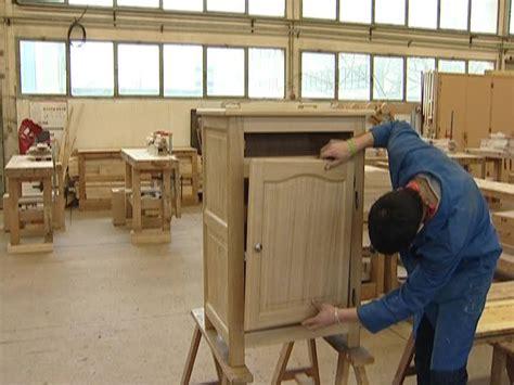 menuisier cuisine cap menuisier fabricant de menuiserie mobilier et