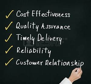 Are You Custome... Customer Centricity Quotes