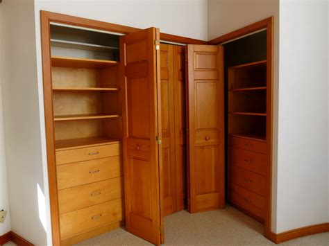 built in closets for master bedroom home design ideas