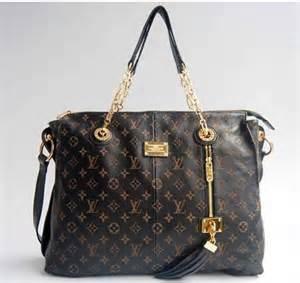 Louis Vuitton Handbags Wholesale China