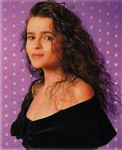 17 Best images about Helena Bonham Carter on Pinterest ...