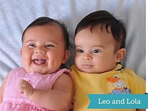 Pregnancy slideshows - BabyCentre